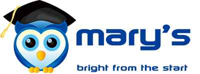 Mary's Learning Center